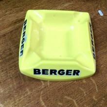 Cendrier Berger