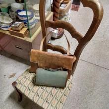 chaise à langer